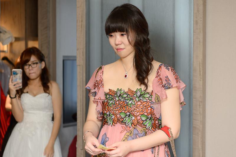 婚禮紀錄,婚禮攝影,新祕Eva Lai,婚攝,婚攝小寶,MSC_0044