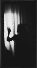 * (PattyK.) Tags: greece grecia griechenland hellas ellada snapseed ελλάδα ioannina giannena ιωάννινα γιάννενα nikond3100 εγώ καθρέφτησ αντανάκλαση άσπροκαιμαύρο στοσπίτι athome mirror reflection silhouette shadows me myself i selfportrait