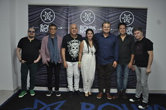 """Itaperuna - 31/08/2018 • <a style=""""font-size:0.8em;"""" href=""""http://www.flickr.com/photos/67159458@N06/44510562181/"""" target=""""_blank"""">View on Flickr</a>"""