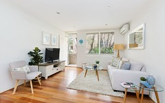 2/77 Pacific Parade, Dee Why NSW