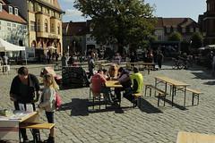 """Markt der regionalen Möglichkeiten • <a style=""""font-size:0.8em;"""" href=""""http://www.flickr.com/photos/130033842@N04/44567297992/"""" target=""""_blank"""">View on Flickr</a>"""