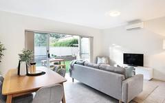B7/414-420 Victoria Road, Rydalmere NSW