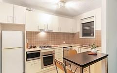 6/6 Brittain Crescent, Hillsdale NSW