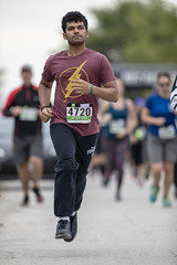 AI2I9338 (MEC TORONTO) Tags: select mec mecraceseries mectoronto run race 5k 10k 21k 42k 211k 422k rubyphotographystudio
