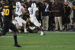 ASU vs MSU 630 (Az Skies Photography) Tags: arizona state university asu arizonastateuniversity football msu michigan michiganstate michiganstateuniversity tempe az tempeaz sun devil stadium sundevilstadium sundevil sundevils september 8 2018 september82018 9818 982018 action athlete athletes sport sports sportsphotography canon eos 80d canoneos80d eos80d canon80d athletics sundevilfootball spartans msuspartans michiganstatespartans asusundevils arizonastatesundevils asuvsmsu arizonastatevsmichiganstate pac12