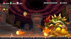 New-Super-Mario-Bros-U-Deluxe-140918-017