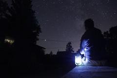 IMG_4542 (gabrielgs) Tags: holiday holiday2018 vakantie2018 camping frankrijk france stars sterren night nightphotography