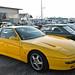 Ferrari 456 GT 1995