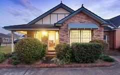 10/44-48 Melrose Street, Lorn NSW