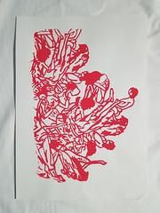 Hurt and Lies, Pt. I (imran786art) Tags: art artwork original year 9 10 11 alevel english arabic bengali streetart graffiti calligraphy calligraffiti buildings architecture alice wonderland colour paint watercolour acrylic painting language hat tea party bangladesh identity