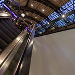 Bahnhof Alexanderplatz 19:30 CEST thumbnail