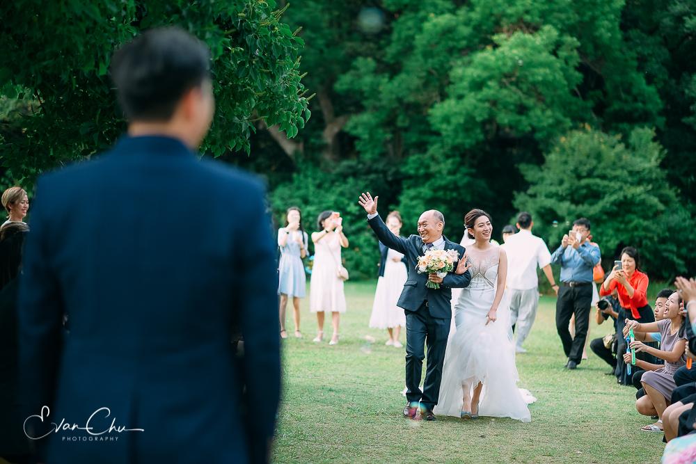 納美花園婚禮_0131