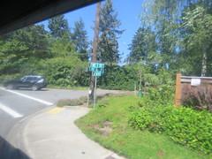 IMG_8366 (Andy E. Nystrom) Tags: bellevue washington wa bellevuewashington