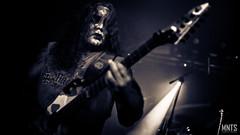 Marduk - live in Kraków 2018 - fot. Łukasz MNTS Miętka-9