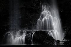 The element III (小川 Ogawasan) Tags: japan japon fukushima waterfall nature choshigafalls 銚子ケ滝