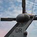 USAF HH-60G Pavehawk 90-26227 Davis-Monthan 305th RQS