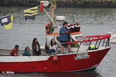 IMG_9929 (naty7naty) Tags: barcos
