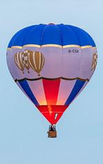 20180915-185549-Longleat (Neil D. Brant) Tags: balloonsafari2018 cameronballoons camerono65hab gciuk lighterthanair location longleat manufacturer nonairport operator sponsor unitedkingdom salisbury wiltshire england gb