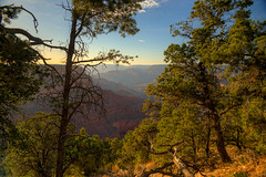 Hermit's Rest 2018.06.06.18.39.50 (Jeff®) Tags: jeff® j3ffr3y copyright©byjeffreytaipale nevada arizona grandcanyon rocks geology outside outdoors usa unitedstates america nationalpark scenery scenic landscape landschaft