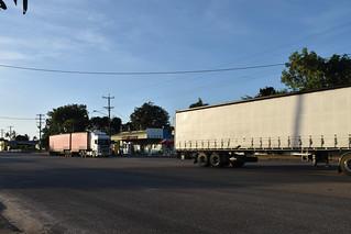 Bruce Highway, Cardwell ———————- DSC_6305_edited
