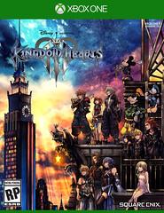 Kingdom-Hearts-III-180918-011