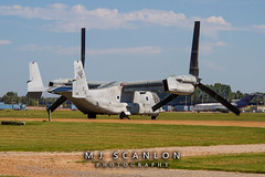 166498 USMC | Bell/Boeing MV-22B Osprey | Millington-Memphis Airport (M.J. Scanlon) Tags: 166498 air aircraft aircraftspotter aircraftspotting airplane airport aviation bellboeing canon capture digital eg eos flight fly flying image impression mcasnewriver mv22 mv22b millington millingtonmunicipalairport millingtonregionaljetport millingtonmemphisairport mojo nqa osprey perspective photo photograph photographer photography picture plane planespotter planespotting scanlon spotter spotting super tennessee thunderchickens usmc unitedstatesmarinecorps vmm263 view wow ©mjscanlon ©mjscanlonphotography