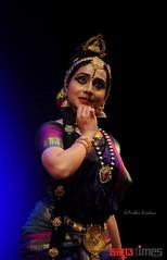 Kannada Times _ Prateeksha Kashi _Photos-Set-2 61