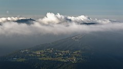 Hohneck - Septembre 18 - 017 (sebwagner837_55) Tags: hohneck vosges lorraine hautrhin haut rhin france alsace grand est grandest ballon schnepfenried