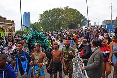 DSC_8352 Notting Hill Caribbean Carnival London Aug 27 2018 (photographer695) Tags: notting hill caribbean carnival london aug 27 2018
