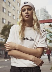 WESC_IMAGERY_FW18_7442 (GVG STORE) Tags: wesc coordination gvg gvgstore gvgshop