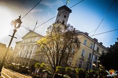 Lviv Ukraiune (79 of 97) (ricky_1146) Tags: lviv lwow rynok square ukraine lvivoblast ua
