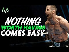 DO WHAT IS HARD - Motivational Video (amberlyeveritt374) Tags: do hard is motivational video what
