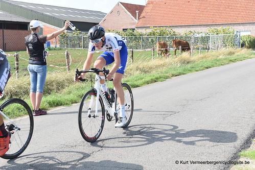 Omloop der Vlaamse gewesten (459)