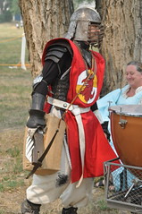 20180818-DSC_4485 (Beothuk) Tags: whipping winds 2018 august aug sca avacal artemisia war battle fun summer dust outdoor nikon friends armoured armor armour