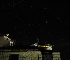Perseid Meteor Shower (asamoal2) Tags: astrometrydotnet:id=nova2755291 astrometrydotnet:status=solved