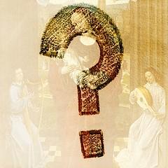 Artistic Masterpieces by Notnamed Artists (jayjwol) Tags: ancient historic legendary mystery notnames oldmaster oldstuff treasure