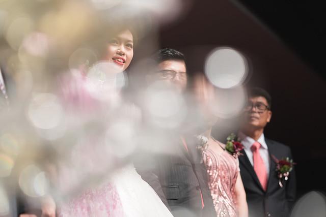 台北婚攝,大毛,婚攝,婚禮,婚禮記錄,攝影,洪大毛,洪大毛攝影,北部,蘭城晶英