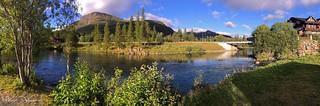 Hemsedal - Norway