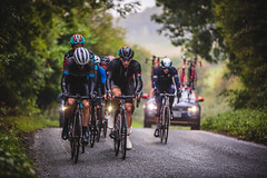 Ryedale Grand Prix 2018 (chr1skendall) Tags: cycling ryedale grand prix cycle bike race yorkshire ampleforth cyclist biking