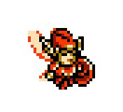 Shovel-Knight-Showdown-290818-072