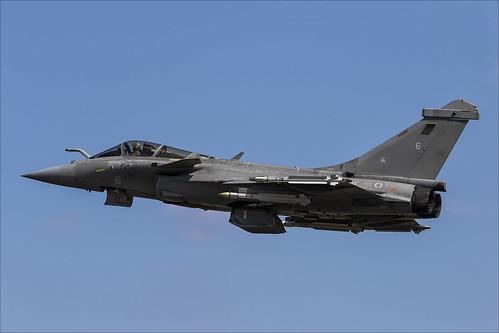 Dassault Rafale M - 30