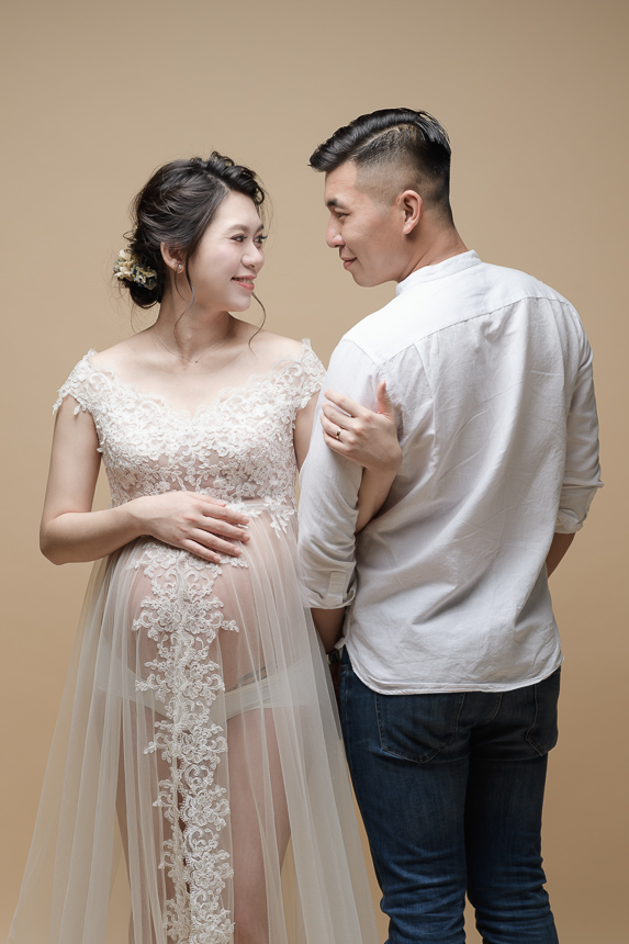 29443172387 6d81dc4674 o [台南孕婦寫真]孕期時留下最美的回憶~