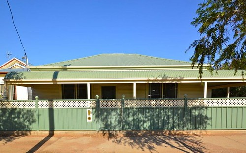 487 Argent St, Broken Hill NSW 2880