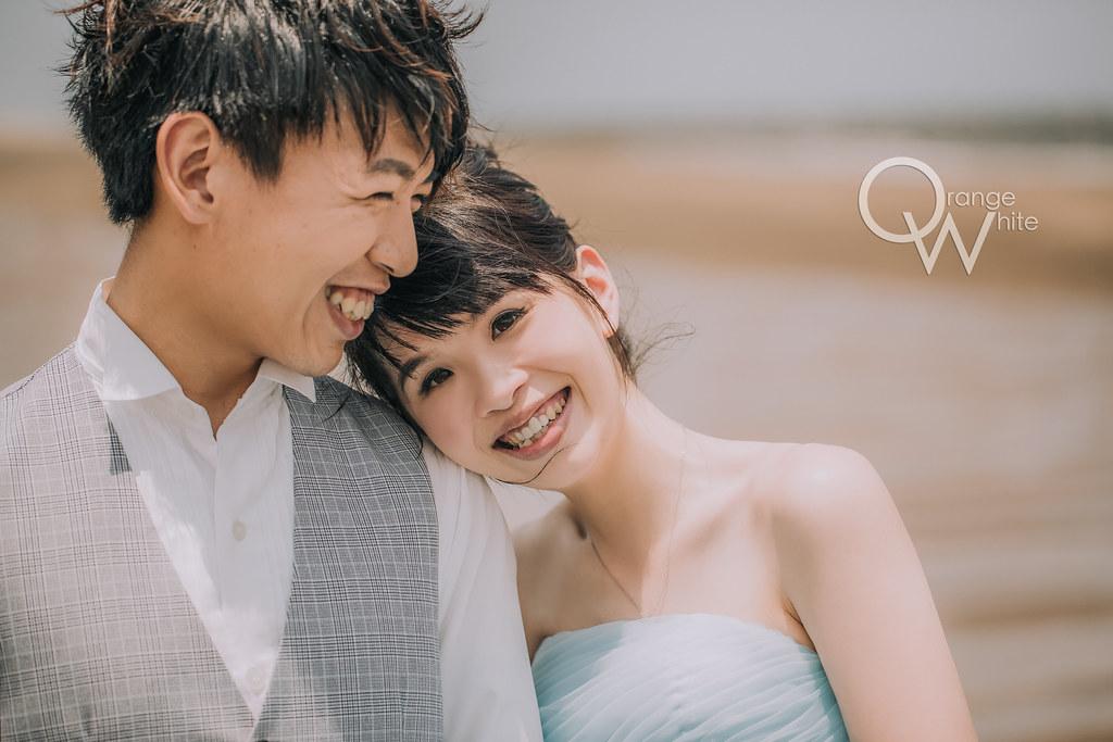 文鴻+欣樺-8