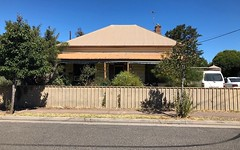 3 Mary Street, Peterhead SA