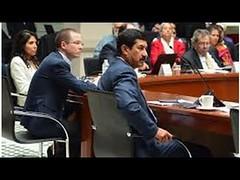 Porfirio Muñoz Ledo dará a conocer medidas de ahorro para Cámara de Diputados (HUNI GAMING) Tags: porfirio muñoz ledo dará conocer medidas de ahorro para cámara diputados