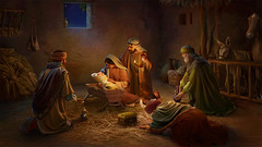 The Substance of Christ Is Obedience to the Will of the Heavenly Father (evanse1) Tags: almightygod thechurchofalmightygod easternlightning judgment chastisement god'swill voiceofgod creator livingwaters endtimesprophecy endtimes theholyspirit seekfirstthekingdomofgod kingdomofgod eternallife thelastdays newjerusalem whereisgod thetruth belief christianvideos redeemer savior goodshepherd thelamb godhasaplan holycity sevenseals newheaven adameve gooddeeds promisesofgod thecreator onenationundergod saved holiness newearth lordjesus people sky orange white blue