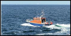 0873 trevignon (cbibi35) Tags: pixelbreizh bretagne bzh breizh mer finistere paysage plage port phare bateau trévignon