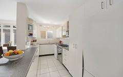 2/8 Evans Avenue, Eastlakes NSW