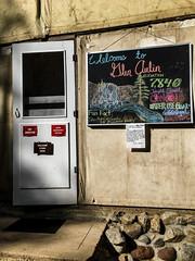 20180820-IMG_9791.jpg (Daniel Pouliot) Tags: highsierracamp glenaulinhighsierracamp backpacking yosemite yosemitenationalpark highsierracamps wawona california unitedstates us